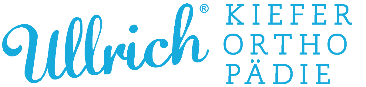 Ullrich® Kieferorthopädie - seit 2005 in Stockach am Bodensee